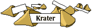 fortune_open_krater
