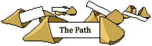 thepath_fortune