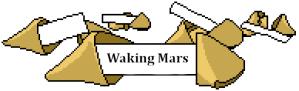 fortune_open_wakingmars