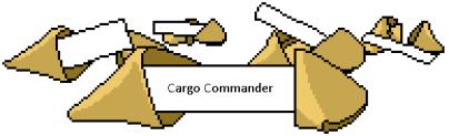 fortune_open_cargo