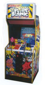 461_point-blank-arcade