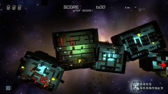 cargo-commander-screenshot-3-from-steam-store-page