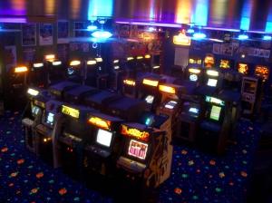 luna-city-arcade