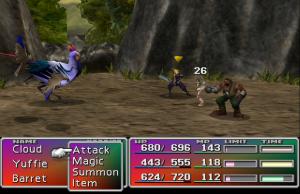 final-fantasy-7-combat