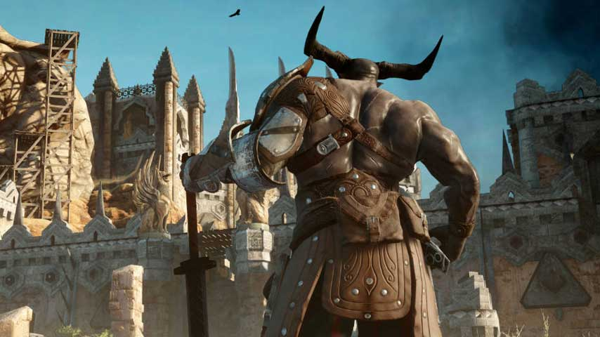 dragon_age_inquisition_iton_bull