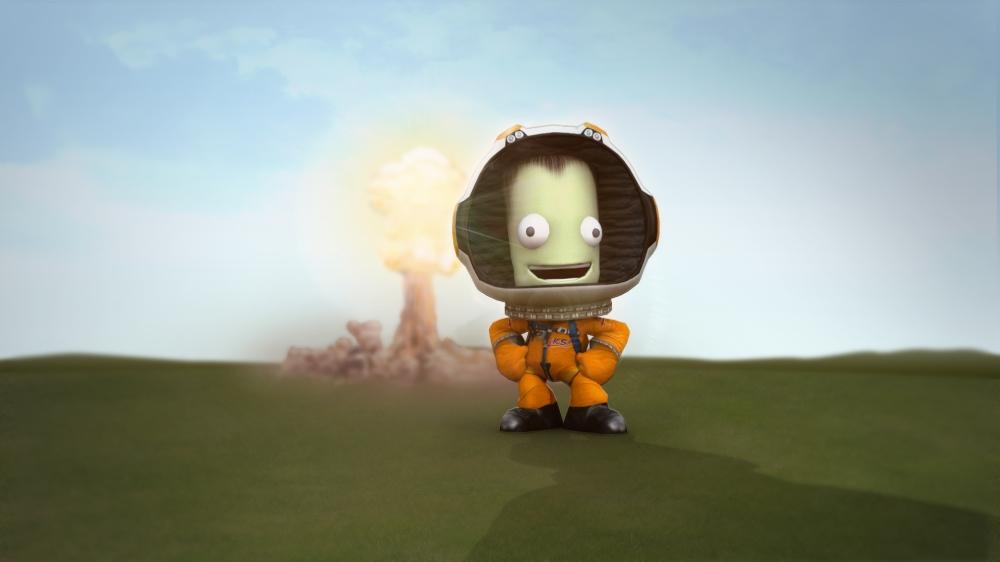 Kerbal_Space_Program_-_Jebediah_Kerman