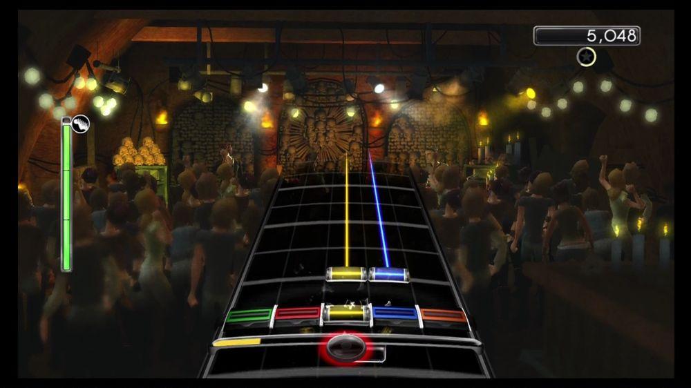 407039-rock-band-2-xbox-360-screenshot-gameplay-is-basically-unchanged