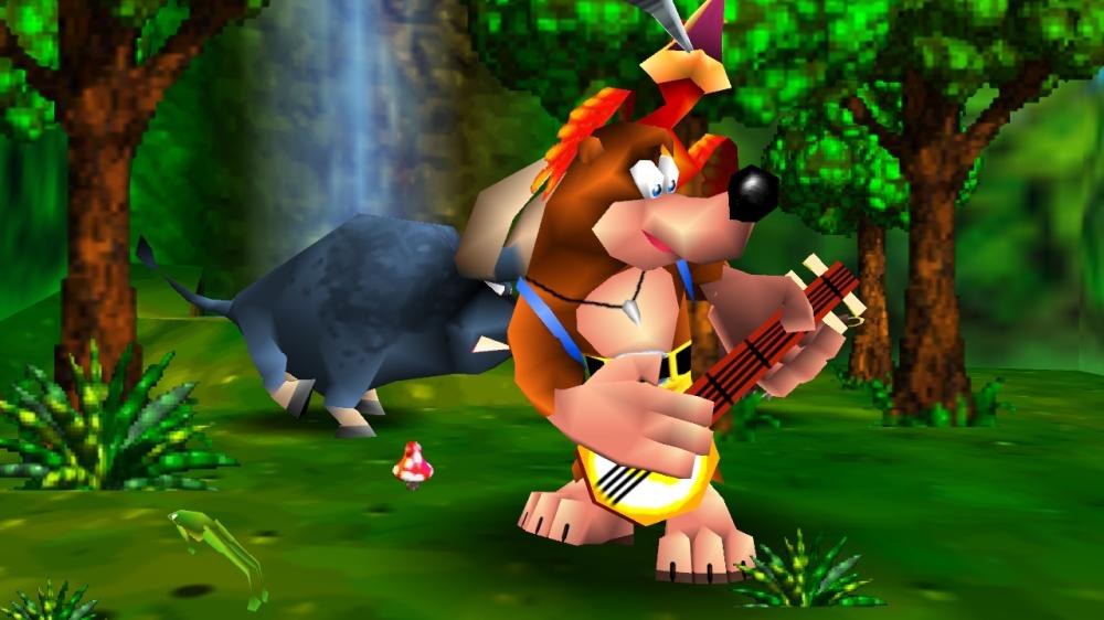 banjo-kazooie-intro