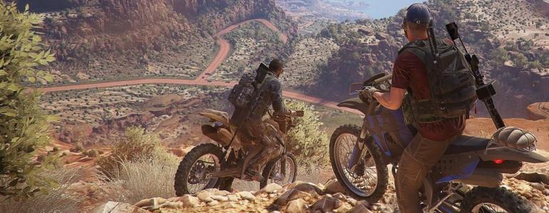 ghostreconbikes-770x300_c
