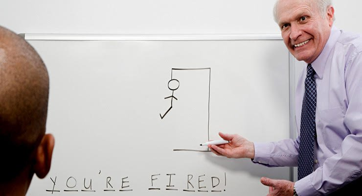 7-Honest-Mistakes-That-Can-Get-You-Fired