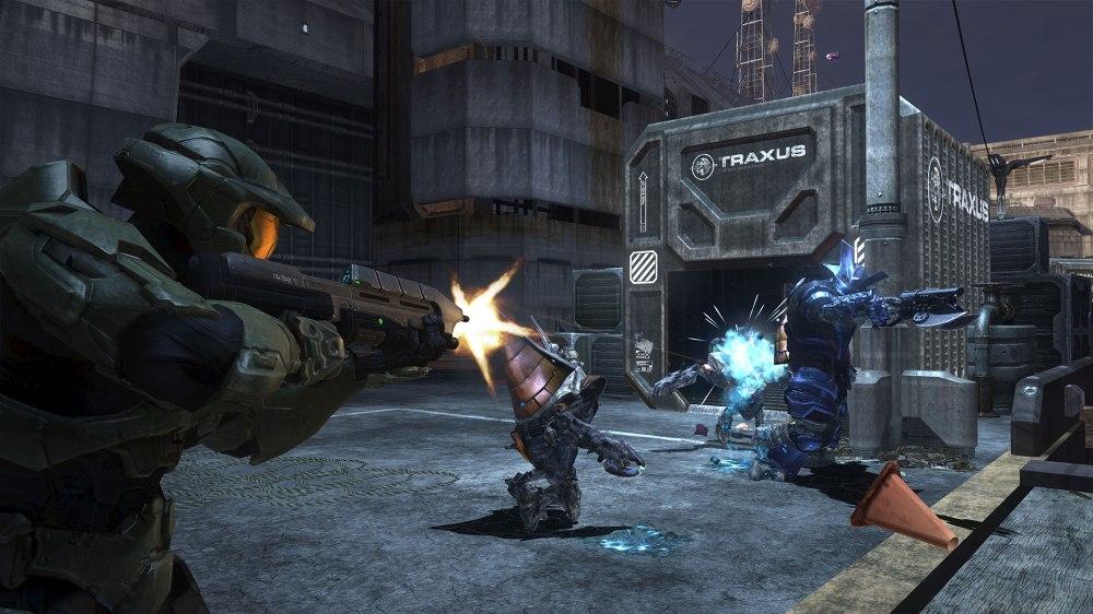 Halo-3-Screenshot-5